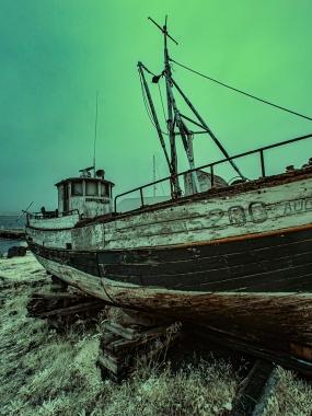 Seydisfjordur05